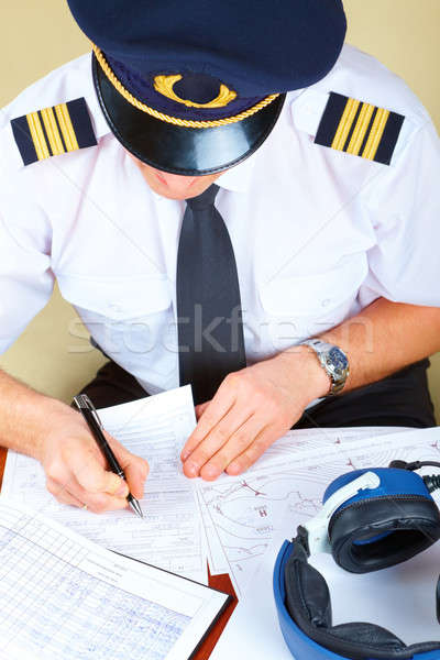 pilot fatigue in aviation essay Essay alarm fatigue alarm fatigue alarm fatigue is a growing national problem within the health care industry that links medical technology as a serious hazard that poses a significant threat to patient safety within hospitals across the country.