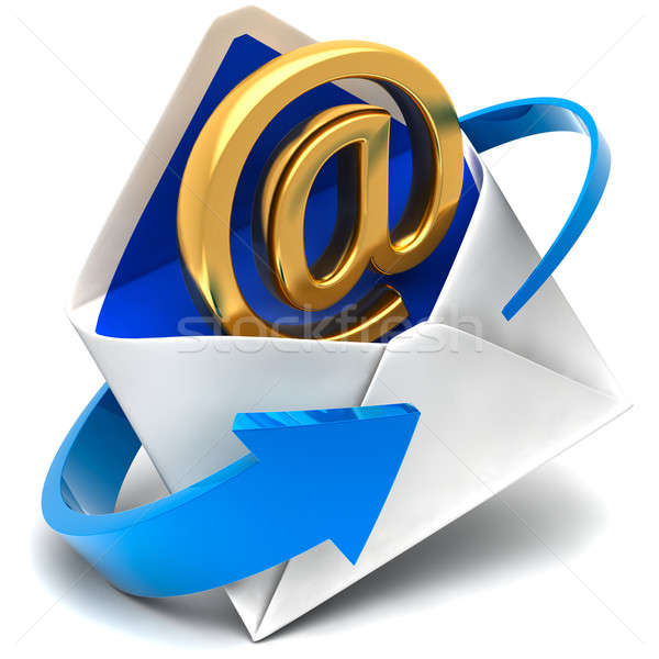 Gmail is email that's intuitive, efficient, and useful. 15 GB of storage, less spam, and mobile access. Gmail is email that's intuitive, efficient, and useful. 15 GB of storage, less spam, and mobile access.