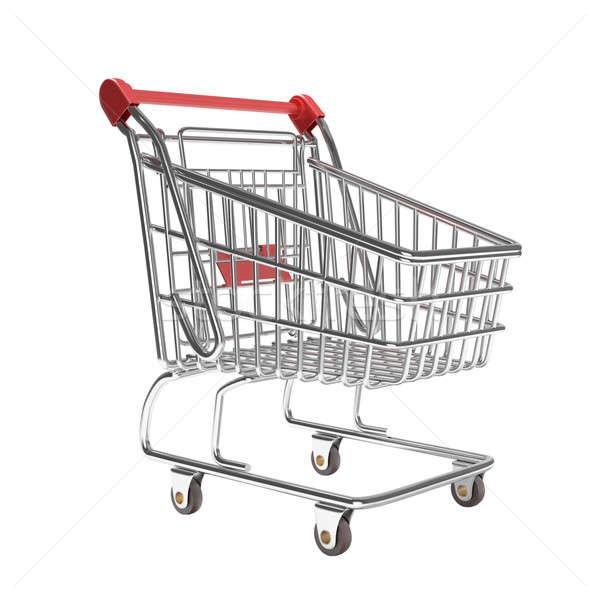 Young parents furthermore The iliad also Stock Illustration Open Newspaper moreover Isolated Empty Shopping Cart also One Piece Logo T Shirt Iron On Transfers N612 P 579. on 1 our of 4 cartoon