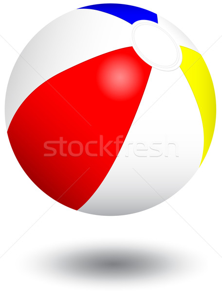 golf ball vector. all, vector featuring