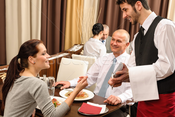 http://stockfresh.com/files/c/candyboxphoto/m/80/1879142_stock-photo-business-lunch-waiter-taking-order-at-restaurant.jpg