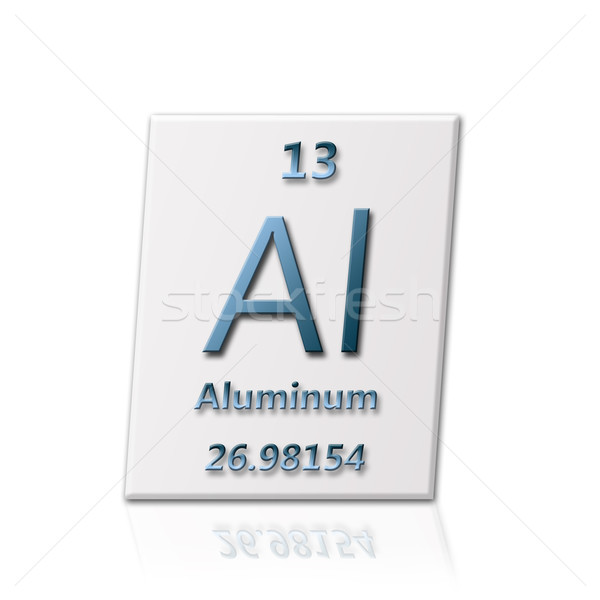Aluminum Element Symbol | Bed Mattress Sale