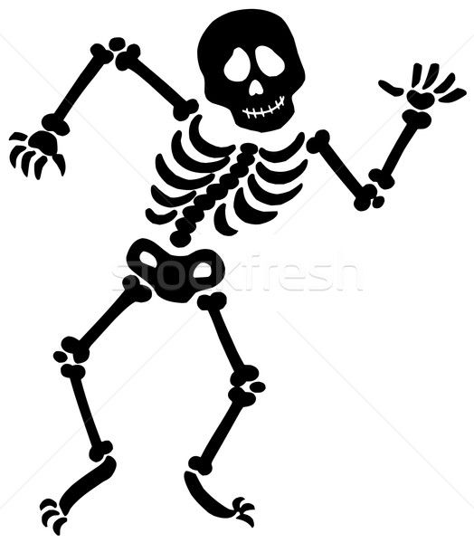 329498_stock-photo-dancing-skeleton-silhouette.jpg