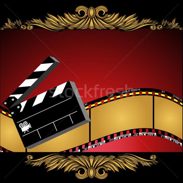 Last Minute Oscar Party Ideas as well Oscar party clipart also Popcorn Template besides Printable Oscar Party Invitations together with World Landmarks. on oscar clip art printable