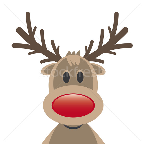 "Search Results for ""Pin The Nose On Rudolph Template"" – Calendar ..."