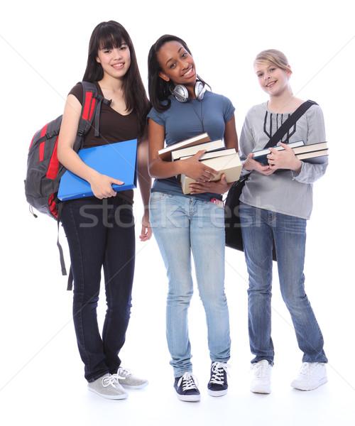 Фото подростки азиаты 5 фотография