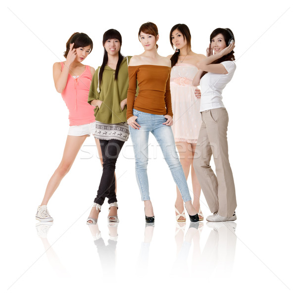 Asian Dating - Top 10 Best Asian Dating Sites Reviews 2018