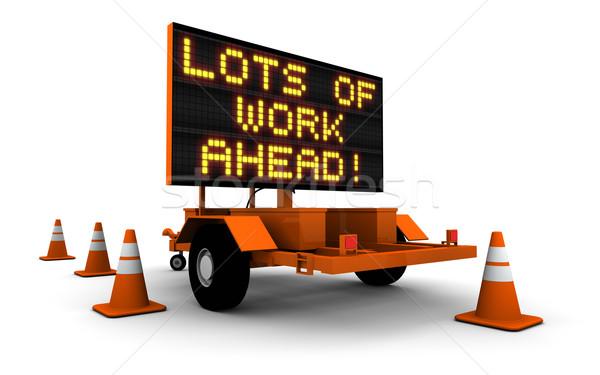 http://stockfresh.com/files/e/eyeidea/m/99/364649_stock-photo-lots-of-work-ahead---construction-sign.jpg