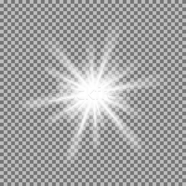 No Artist - Effetti Sonori / Sound Effects Vol. 2