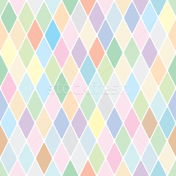 plain color wallpaper download