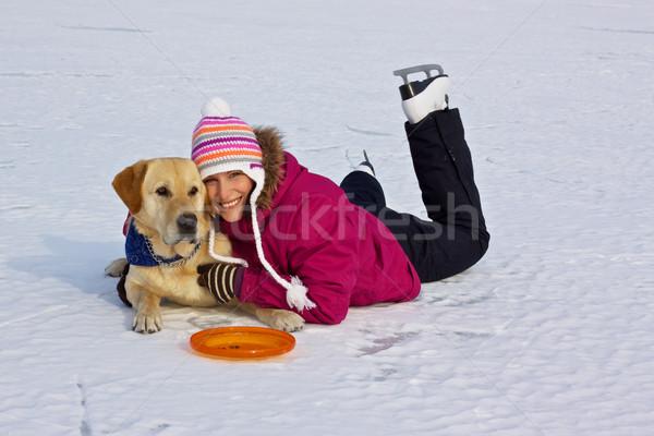 Коньки для собаки для собаки