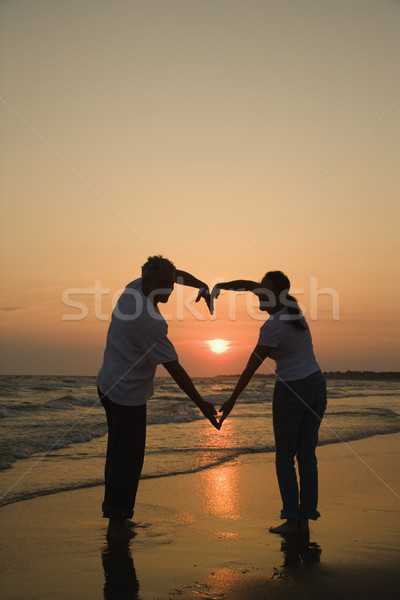 Romantic Couple Free Stock Photos Rgbstock Free Stock Images Pictures