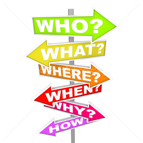 """who what where when and why Who's vs whose who knows the difference between who's and whose here's a lesson whose time has come who's who's is a contraction of """"who is"""" or."""