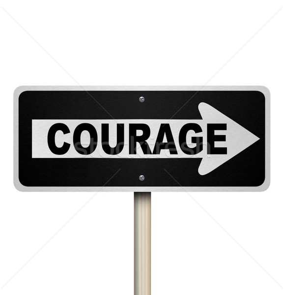 Couarage Word One Way Street Road Sign Bravery Stock Photo. Moving Company Michigan Art Institute San Fran. Houston Foreclosure Attorney. Time Telling In Spanish Penn Foundation Rehab. Water Heater Repair Orange County. Birth Control In France Bus Accident Attorneys. Breast Implants Cost Los Angeles. Consumer Confidence Index Data. Criminal Law Colleges In New York