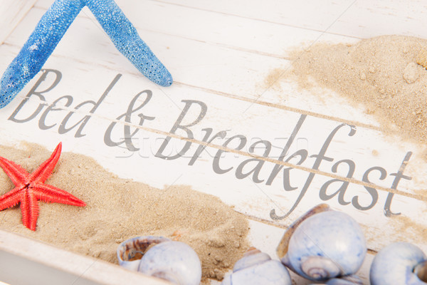 Free Bed And Breakfast Business Plan Sample - Bed and breakfast business plan template