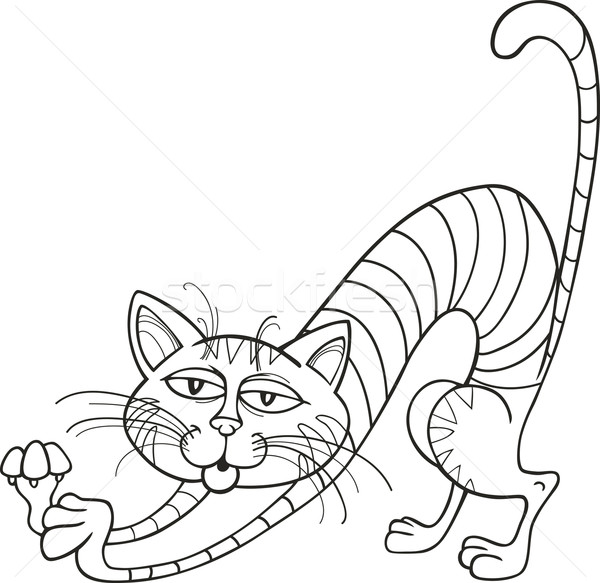 free coloring pages of i love to read bookmark