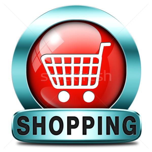 Купить Онлайн Одежду Дешево Доставка