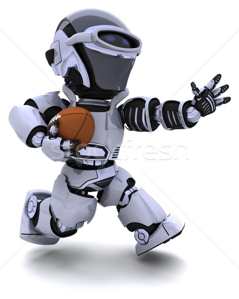 1705881_stock-photo-robot-playing-american-football.jpg