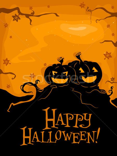 halloween clip art 400 pixels wide - photo #32