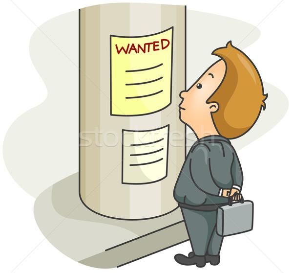 workopolis how to add a job