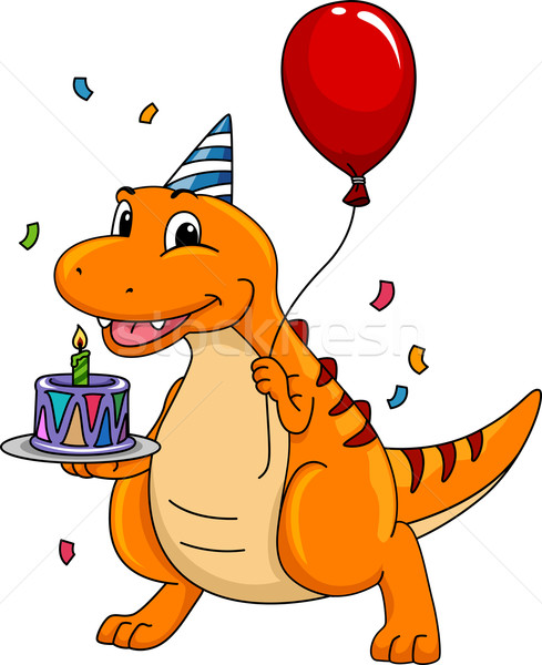 http://stockfresh.com/files/l/lenm/m/25/4817217_stock-vector-dinosaur-birthday-mascot.jpg