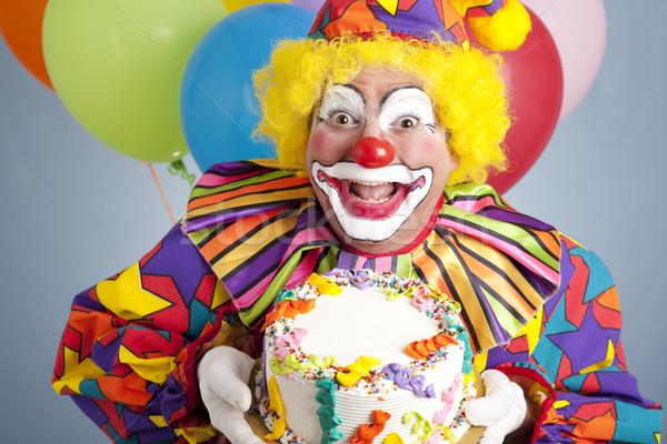 249886_stock-photo-birthday-clown-with-b