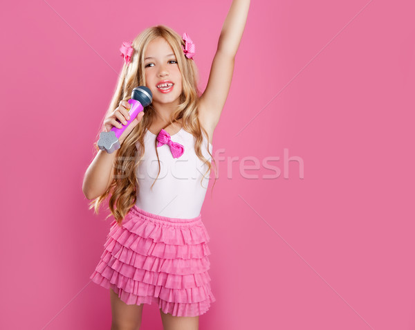 Search results for marina preteen model pictures black