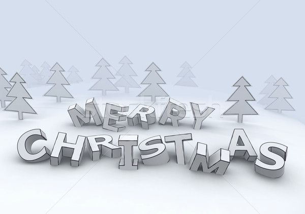 368887_stock-photo-marry-christmas-3d-letters.jpg