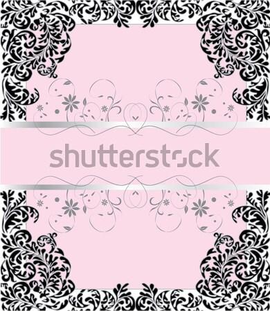Ellegant Wedding Invitations 005 - Ellegant Wedding Invitations