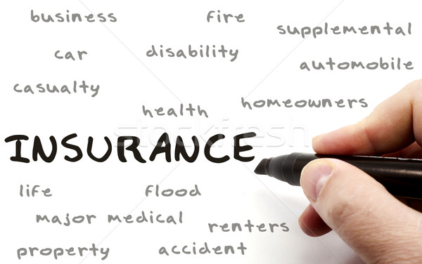 How much does car insurance cost in california