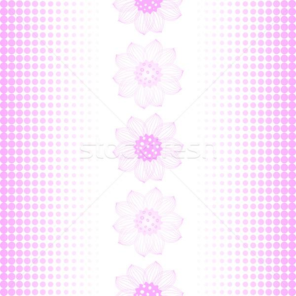 Free Knitting Pattern 40427 Wrap Artist Shrug : Lion Brand