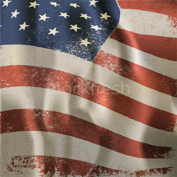 http://stockfresh.com/files/p/pashabo/m/14/1874989_stock-photo-waving-vintage-american-flag-textured-background-with-dry-blood.jpg Vintage