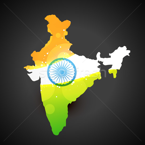 Project additionally Indian Flag Map also Call Center Operator likewise Tree Isolated Against White also Curv Rite Landscape Edging. on secure landscape design