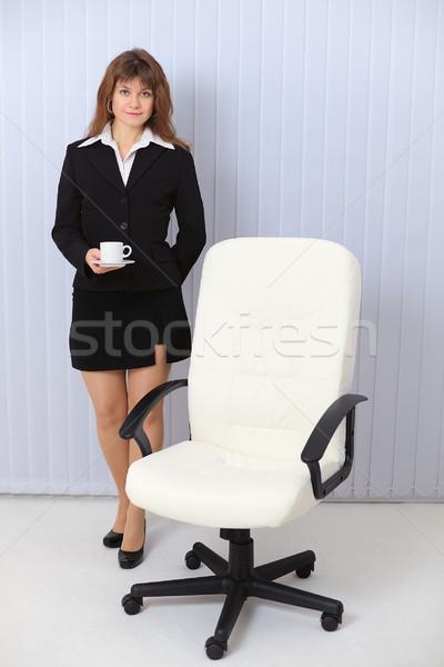 pozhiloy-boss-i-sekretarsha