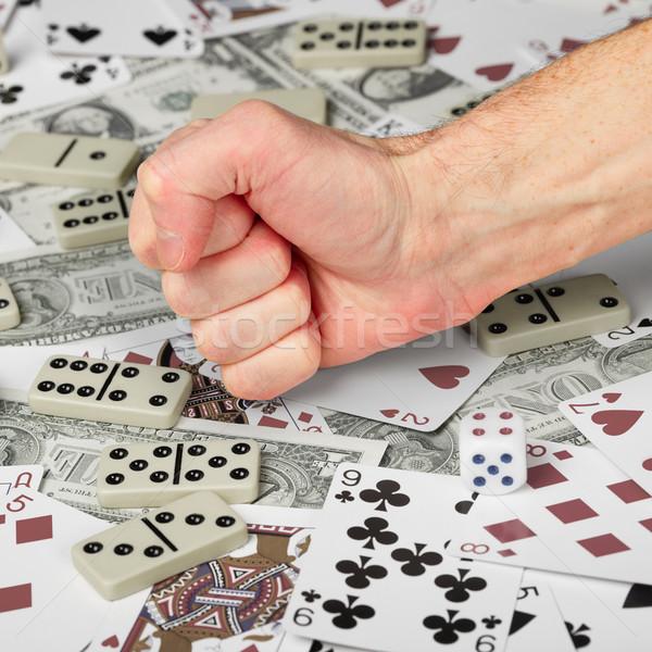 casino dance hall denver