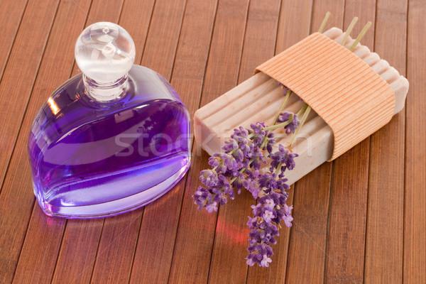 nước hoa lavender1