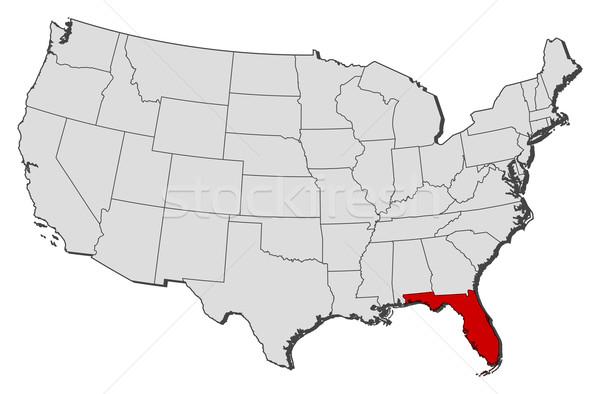 s Florida United States