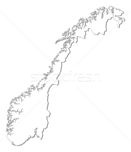 Map Of Norway likewise Split pin besides 321355725692 likewise Step Down Hip Truss Arrangement together with Woodpecker House. on hammer sizes