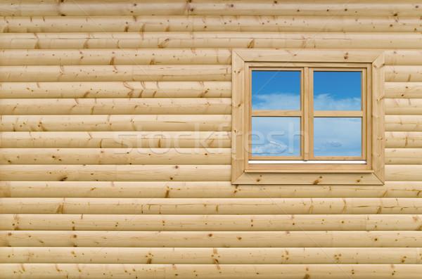 Wooden wall stock photoDario Sabljak Suljo 337559Stockfresh
