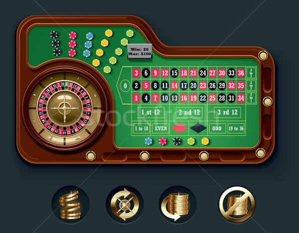Online russian roulette simulator