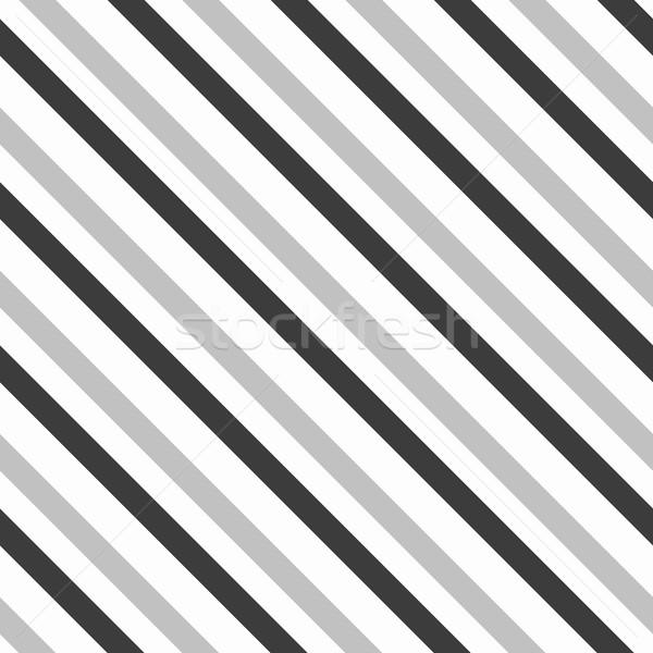 Diagonal Line In Art : Black and white diagonal line patterns